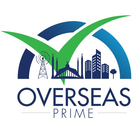overseas-prime-icon