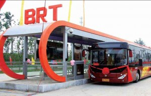 BRT Systems