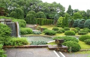 Garden Parks